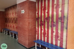 POLI-pasillos-clases-copia
